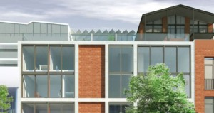 Superlofts_Buiksloterham_1