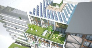 Superlofts_Buiksloterham_2